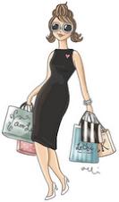 Mariaquiltershop  tienda online