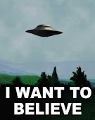 quisiera creer