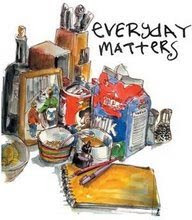 Everyday Matters Group
