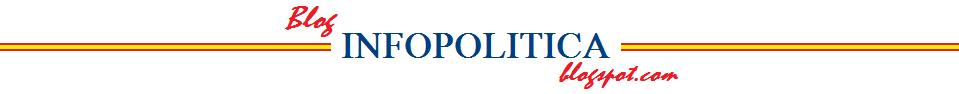 INFOPOLITICA - Política económica, inmigración, crisis, ultimas noticias.