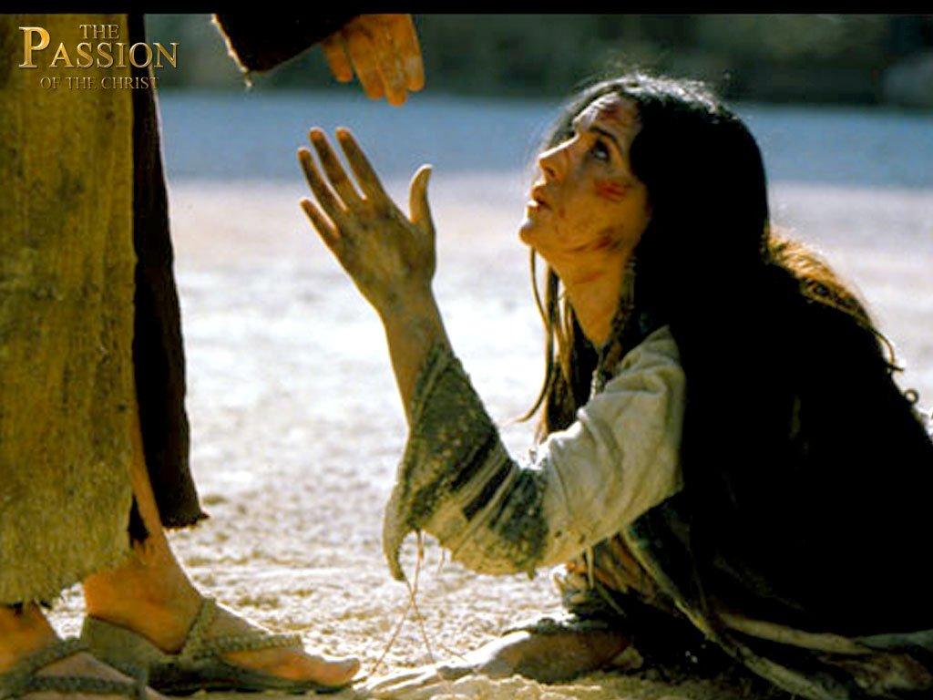 http://1.bp.blogspot.com/_LZcw1Jha6gc/TM7yY4pdl5I/AAAAAAAAAIQ/UwknTiQQG1w/s1600/passion_of_christ_wallpaper_01.jpg