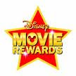 New Disney Movie Rewards Code