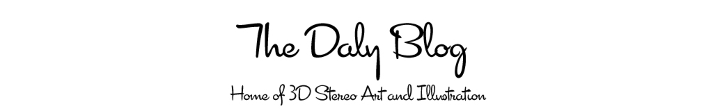 The Daly Blog