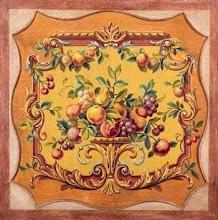Fruitjoy