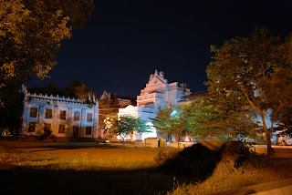 Rangaraya Medical College