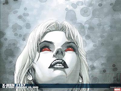 X-Men #167 1280x960