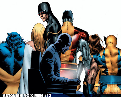 men wallpapers. Astonishing X-Men Wallpapers