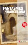 Edició en català