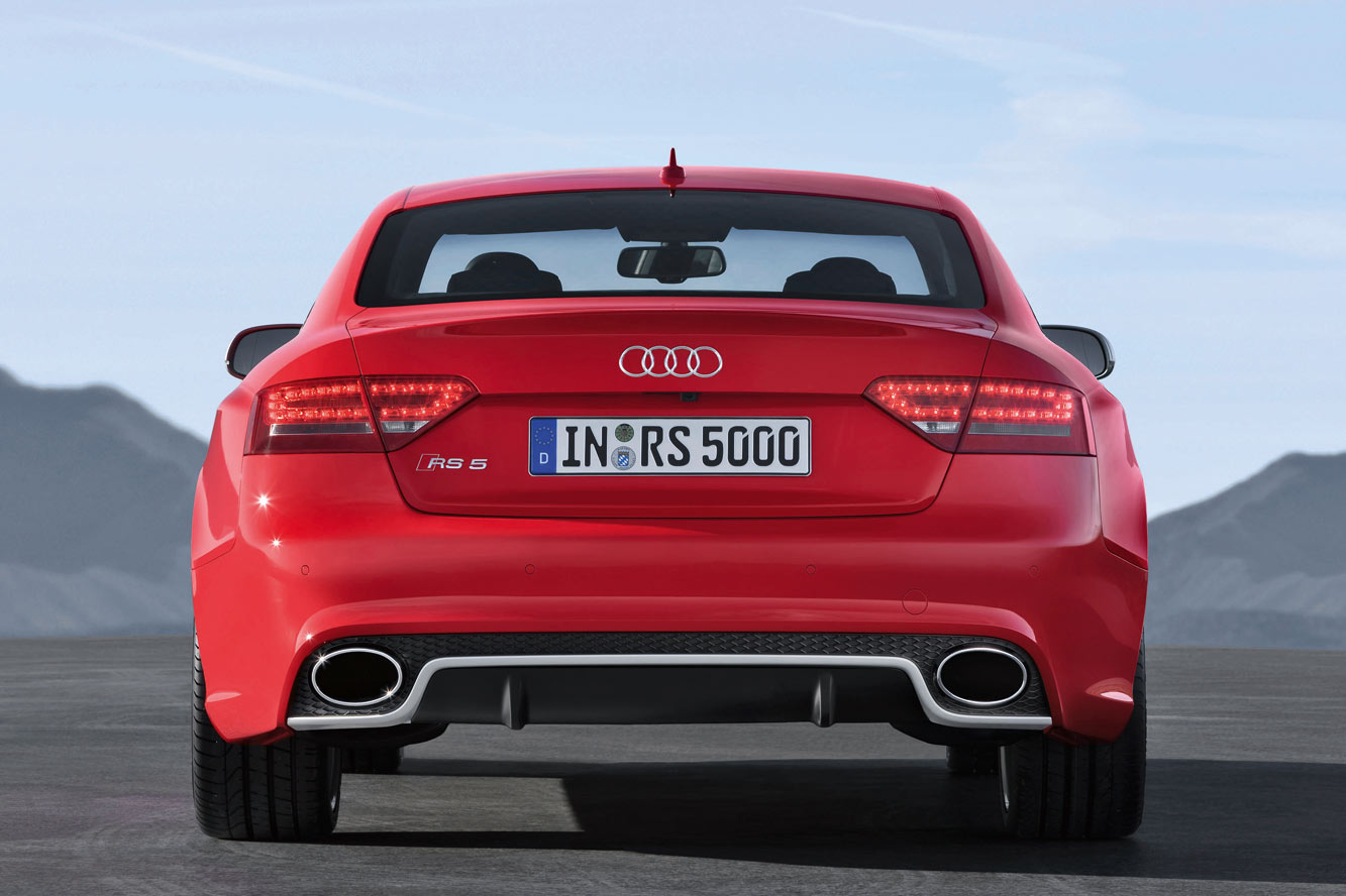 Cars Photos Amp Wallpapers Audi Rs5 Photos And Wallpapers