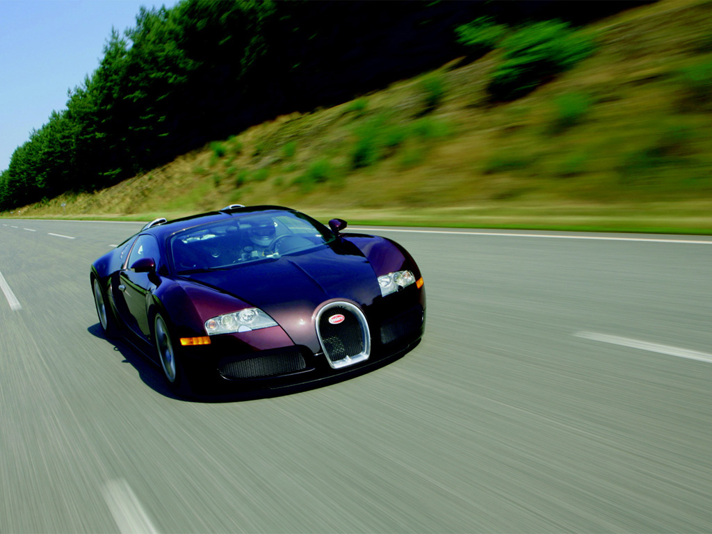Cars photos wallpapers bugatti veyron photos wallpapers - Bugatti veyron photos wallpapers ...