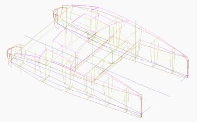 Carollza: Next Wood boat plans cnc