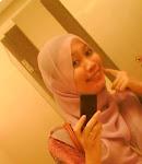 Photo's of Me
