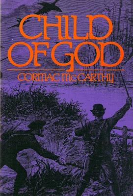 cormac mccarthy child of god pdf