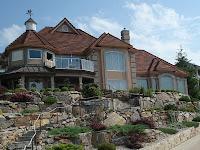 Hausverlosung,Traumhaus,Canada