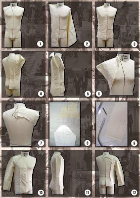 Camiseta Decote V Desenho   Real Madrid Wallpapers