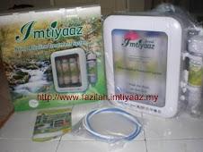 Imtiyaaz RM598