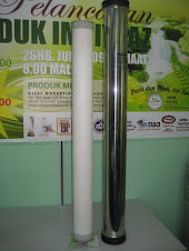 Imtiyaaz Membran RM1598