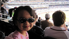 1st mets Game