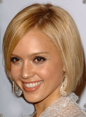 Hollywood Actress Latest Hairstyles, Long Hairstyle 2011, Hairstyle 2011, New Long Hairstyle 2011, Celebrity Long Hairstyles 2026