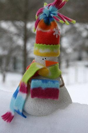 [snowman+25.jpg]