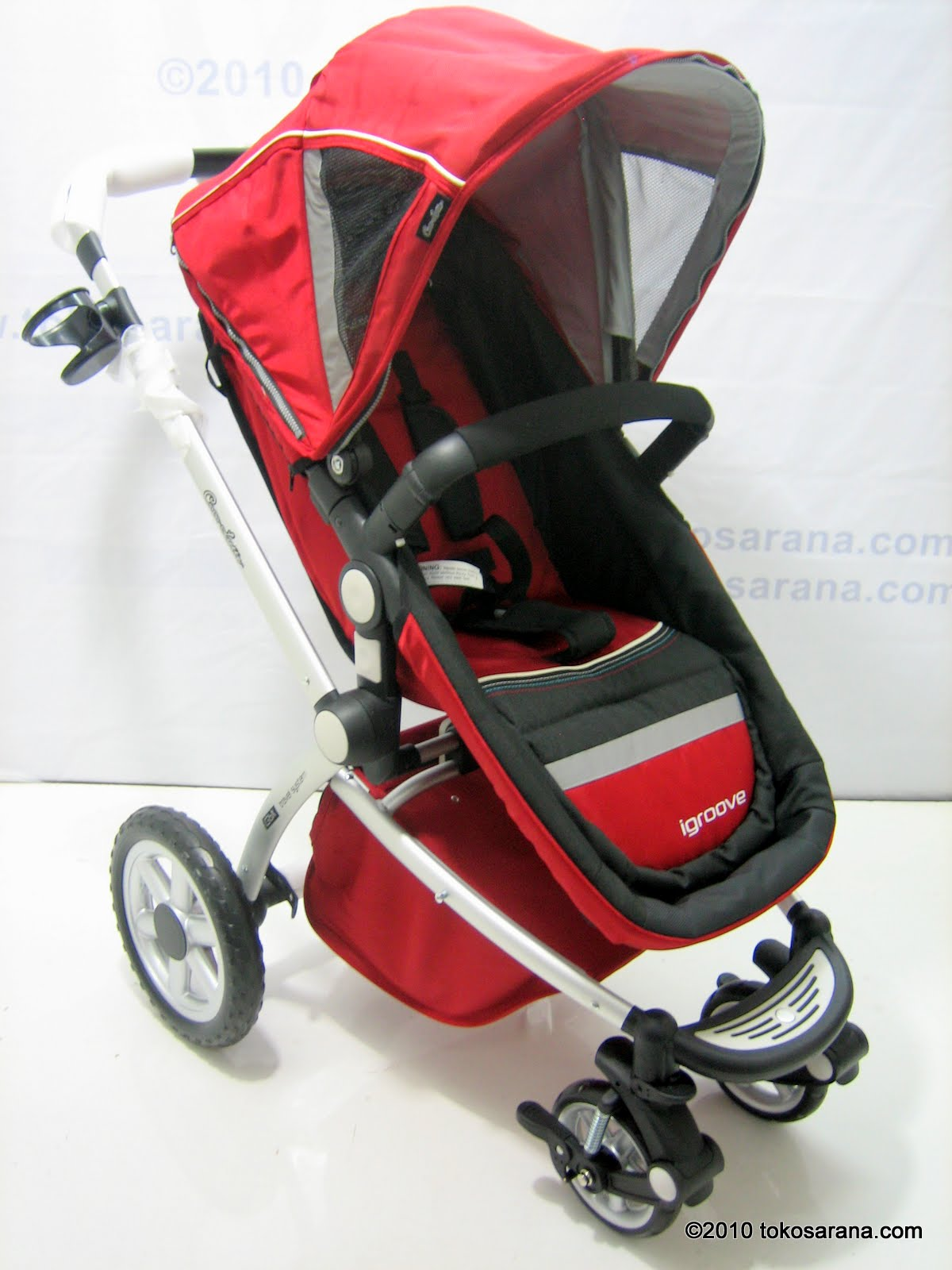 Tokomagenta A Showcase Of Products Baby Stroller And