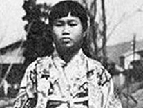 Dallaire-Humanities: Sadako and the Thousand Paper Cranes-Leukemia