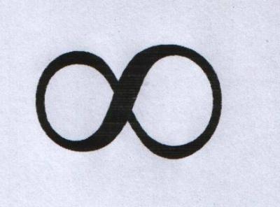 infinito1.jpg