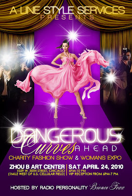 DANGEROUS+CURVES+AHEAD+2010+Front Dangerous Curves Ahead Chartiy Fashion Show & Expo…