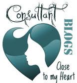 CTMH Consultant Blogs