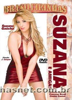 Brasileirinhas Suzana E Amigas Filmvz Portal
