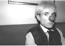 Warhol...