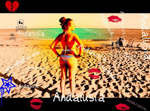 AndaluSssia