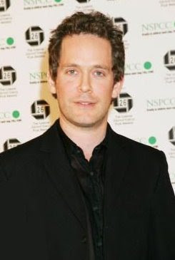 Tom Hollander as Littlefinger