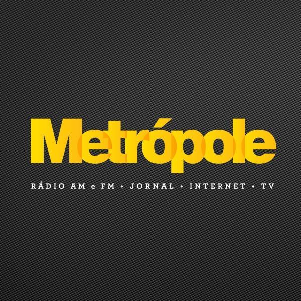 Rádio Metrópole Haiti