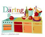 Member of The Daring Kitchen