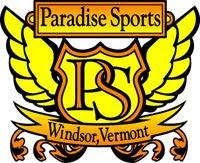 Paradise Sports