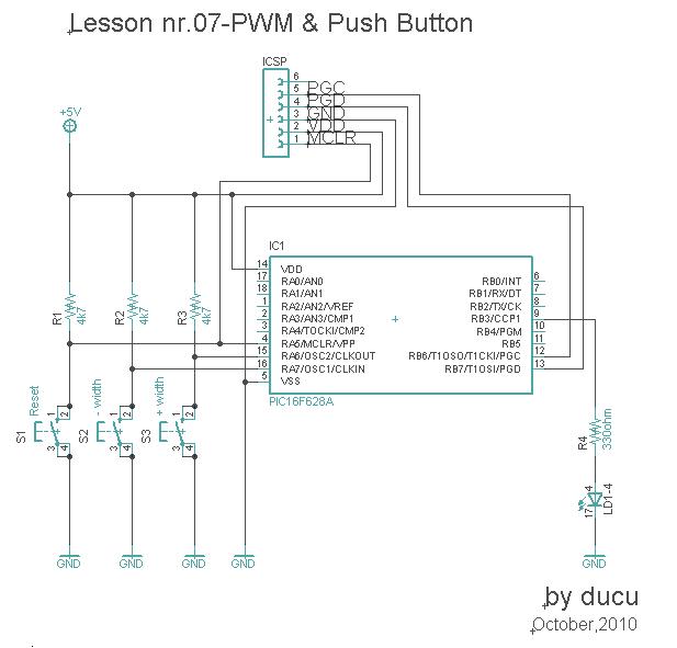 Arduino watchdog reset example