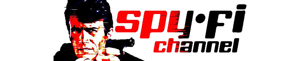 spy-fi channel