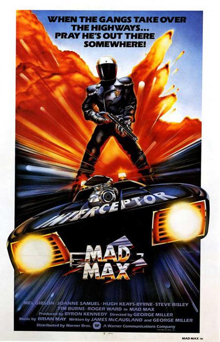 Mad max 1 03