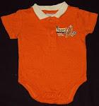 Pakaian Bayi Berjenama