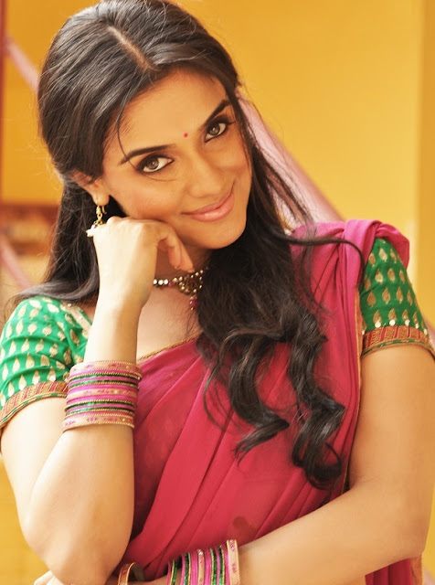 asin hot new nude