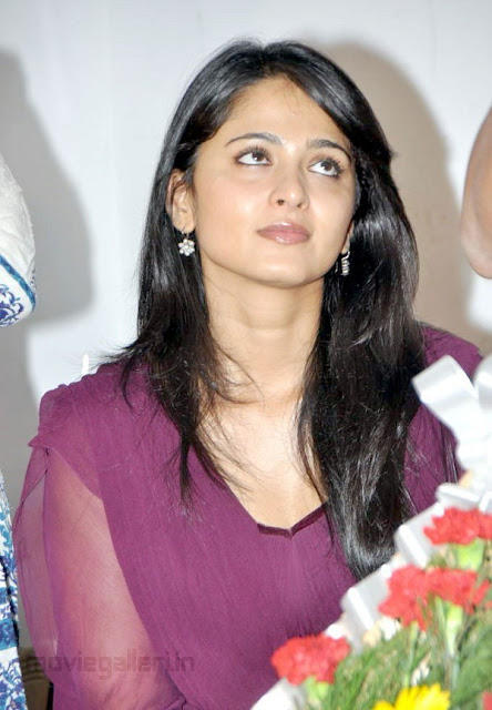 anushka cute pics, anushka latest cute stills, anushka cute photos ...