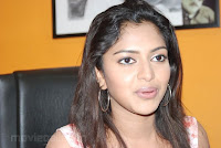 Amala Paul Latest Cute Stills, Amala Paul Cute Photo Gallery