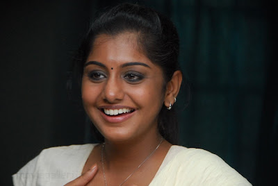 meera nandan cute photos,meera nandan cute stills
