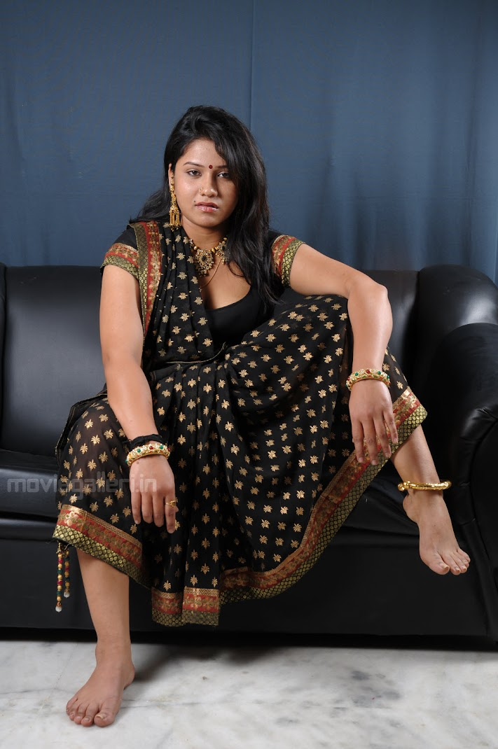 Actress Jyothi Latest Hot Pics