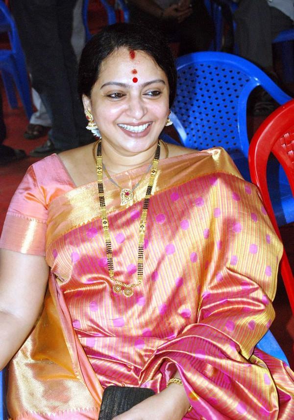 600 x 855 jpeg 168kB, ... Actress Seetha Latest Photos, Actress Seetha ...