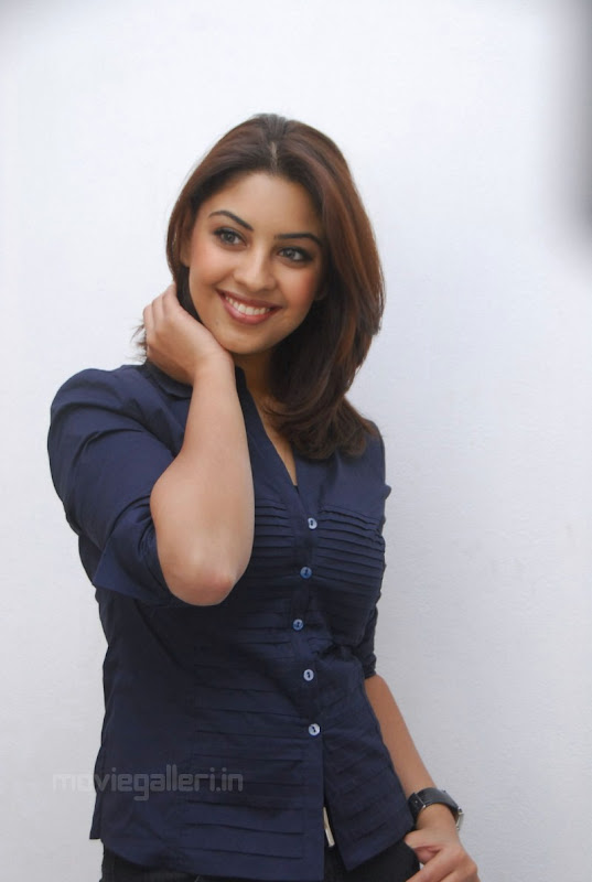 Richa Gangopadhyay Latest Photo Shoot Stills Photoshoot images