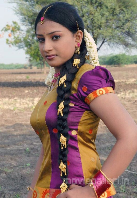 Actress Jayanthi Stills Jayanthi Latest Photo Gallery hot photos