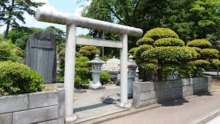 Tombe de Kano