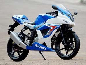 Websites Sport Suzuki Mana Tmpt Modif Spin Edition